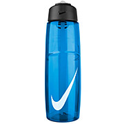 Nike T1 Flow Swoosh Water Bottle 32oz